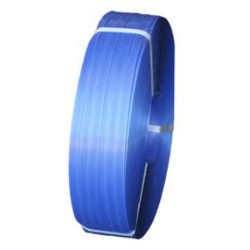 STRAPPING Hand PP Blue 12mmx1000m