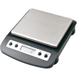 JASTEK ELECTRONIC SCALE 5kg Letter & Parcel