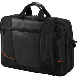 EVERKI FLIGHT BRIEFCASE 16 Inch Checkpoint Friendly
