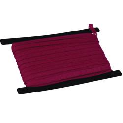 ESELLTE LEGAL TAPE 9mmx36m Pink