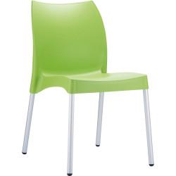 VITA CHAIR Green
