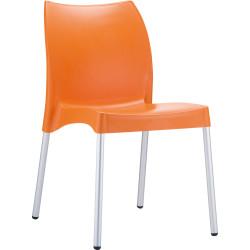 VITA CHAIR Orange