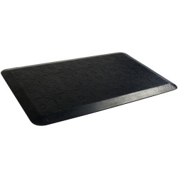 SYLEX ARISE STANDSOFT Anti-Fatigue Mat