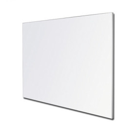 VISIONCHART WHITEBOARD LX8 Porcelain 900x900mm