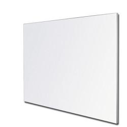 VISIONCHART WHITEBOARD LX8 Porcelain 2400x1190mm