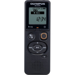 OLYMPUS VN541PC DIGITAL VOICE VN-541PC