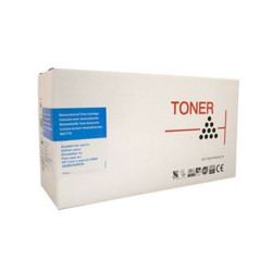 COMPATIBLE WHITE BOX BROTHER TN2350 TONER CARTRIDGE 2,600* PAGES