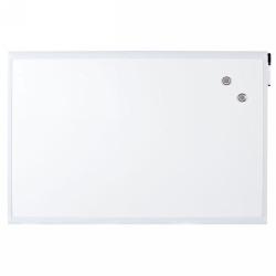 WHITEBOARD 900X600 MAGNETIC